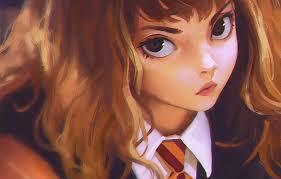 emma watson hermione granger wallpapers wallpaper emma watson hermione granger face eyes harry
