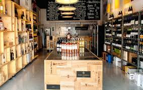 wine shops creative writing ibiza time it took 25 years for jeroen s oenophilia to blossom into a business and vino y co is the better for slow ripening you feel it when you step inside