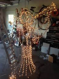 repair christmas lights amazing how to fix or repair led