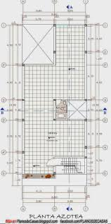 1220 best planosteo images on pinterest architecture small