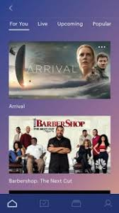 hulu plus apk hulu tv more android apps on play