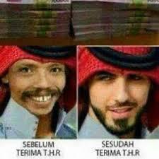 Indonesian Meme - need an indonesian meme hallo yang ada di sana