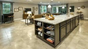 ceramic tile ideas for kitchens tile kitchen countertops ideas painting kitchen ideas ceramic tile