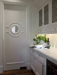 kitchen butlers pantry ideas 471 best butler s pantry images on butler pantry