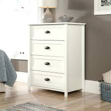 Modern Bedroom Dressers And Chests White Bedroom Dressers White Bedroom Dresser With