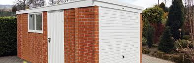building regulations u0026 garage planning permission lidget compton