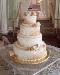 wedding cake history the history of the wedding cake saidaonline