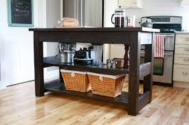 Reclaimed Kitchen Island Reclaimed Kitchen Islands Reclaimed Wood Kitchen Island Lake