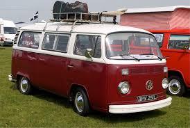 bmw hippie van volkswagen camper van 2695320