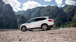 bmw inside view 2016 bmw x1 suv review and test drive with price photo gallery