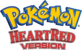 drastic ds emulator full version hack pokémon heart red red blue remake for nintendo ds gbatemp net
