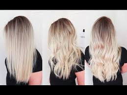 wash hair after balayage highlights sunkissed hair smudge roots and sombre balayage highlights youtube
