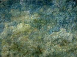 asylum wall texture by fantasystock on deviantart