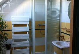 chambre d hote 91 chambre d hote taranis chambre d hote essonne 91 ile de