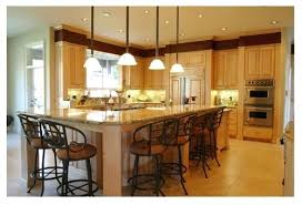 Kitchen Center Island With Seating Center Island For Kitchen Medium Size Of Small Islands Kitchen