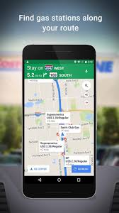 maps apk version maps apk for android