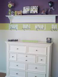 Before U0026 After Tween Boy Bedroom Makeover Reveal by Girls Bedroom Paint Colors For Basement Teenage Decor Photos And