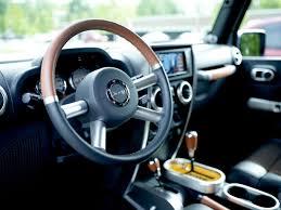392 jeep srt8 wrangler srt8 info