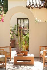 Spanish Style Home Decorating Ideas by 350 Best Spanish Decor Images On Pinterest Spanish Colonial
