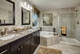 Bathtub In A Shower Efficiency Is Best Building Homes That Utilize The Most Of Each Space