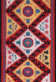 Beautiful Rugs by Flooring Anthropologie Rugs And Awesome Ikat Rugs For Luxury