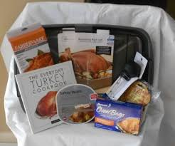 turkey lacers cheap turkey baster find turkey baster deals on line at alibaba