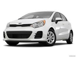 kia convertible models 2017 kia rio hatchback prices in uae gulf specs u0026 reviews for