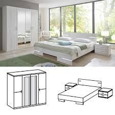 Schlafzimmerschrank Kiefer Gelaugt Ge T 100 Schlafzimmer Kiefer Massiv Gelaugt Ge T