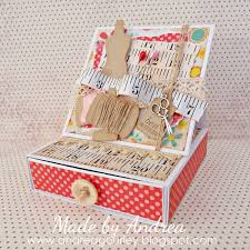 make gift cards tutorials by sweet shoppe designs how to make a gift card box