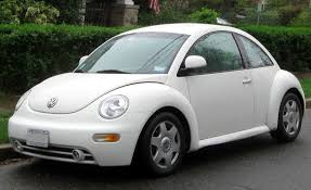 very nice cheap cars under 3000 white color pic 001 i wish cars