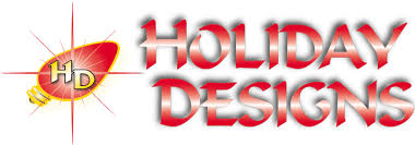 Commercial Christmas Decorations Manufacturers by Christmas Decorations Wholesale Products