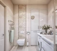 badezimmer klein kleine badezimmer speicher ideen möbelideen