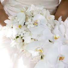 wedding flowers ri brides bouquets providence florist rhode island wedding