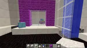 minecraft bathroom designs minecraft guide for bathroom design