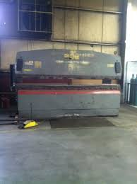 100 amada press brake machine manuals amada fbd nt press