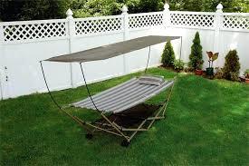 portable hammock with canopy u2013 rasi info