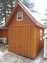 custom home bunkies ca bunkies cottages cabins and