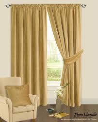 Empa Curtains by Luxury Curtain Fabric Uk Centerfordemocracy Org
