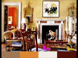 traditional living room decorating ideas and inspiration youtube