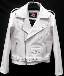 motorcycle style jacket camo leather jacket custom style mljc101