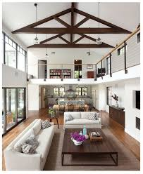 best 25 open living rooms ideas on pinterest open live the