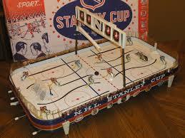 easton atomic rod hockey table air hockey table top canada table designs