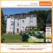 Haus Kaufpreis Haus U2013 Immobilien Westheide