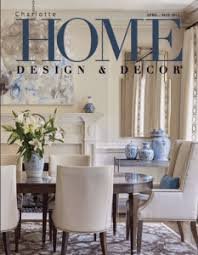 home design and decor charlotte 2017 kitchen and bath trends for charlotte home decor design
