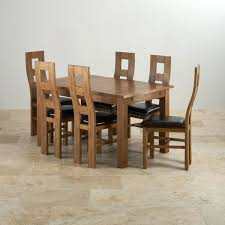 used table and chairs for sale second hand dining table chairs ebay new used dining tables chairs
