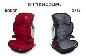 reglementation siege auto bebe expander isofix siège auto de 15 à 36 kg groupe ii iii