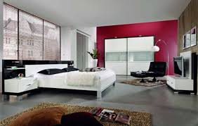 Red Bedrooms Decorating Ideas - bedrooms stunning design your bedroom red bedroom ideas small