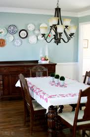 dining room makeovers dining room makeover reveal