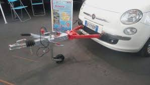 norme si e auto b cer auto con patente b liberamente incer
