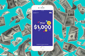 Home Design Game Questions by Hq App How To Win Money Playing Trivia With Your Phone Money